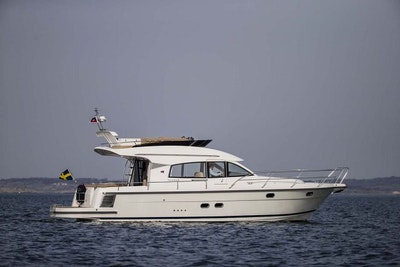 Nimbus-Boats-405-Flybridge-Main