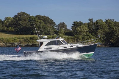 Legacy-Yachts-36-Downeast-For-Sale