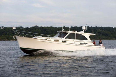 Legacy-Yachts-42-Downeast-Main