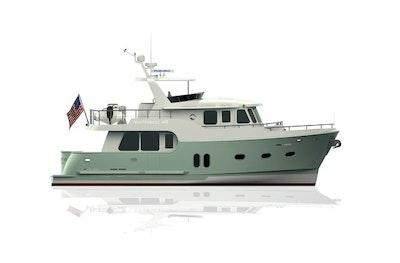 Northwest-Yachts-48-Trawler